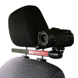 Headrest-Camera-Mount--1