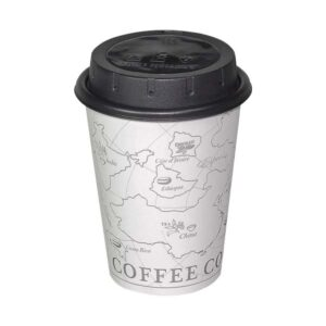 PV-CC10W Covert Coffe Cup Camera