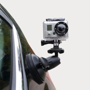 SM90s-Car-Camera-Suction-Mount
