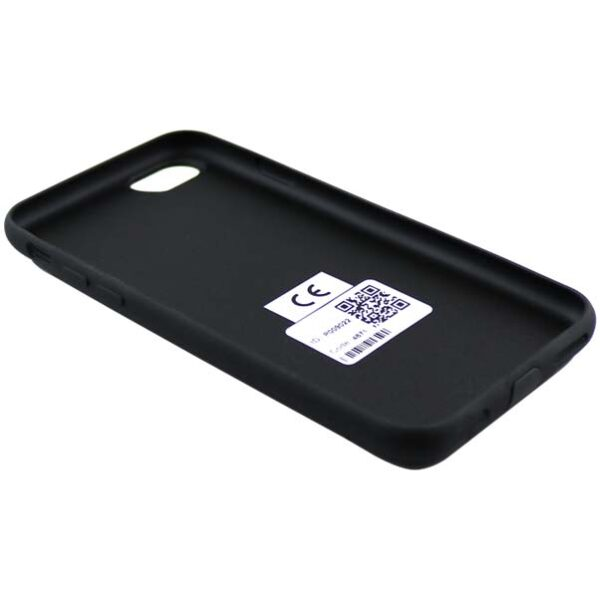 Phone Case Covert Camera